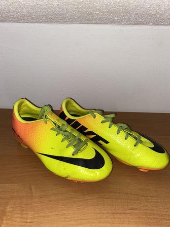 Buty piłkarskie Nike Mercurial Victory