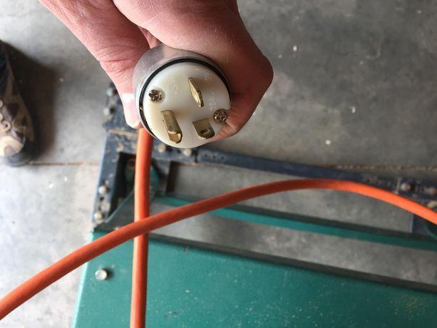 Переделка из 110 вольт в 220 вольт