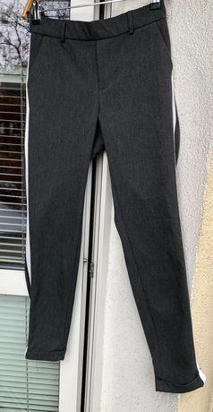Eleganckie spodnie damskie Vero Moda 34
