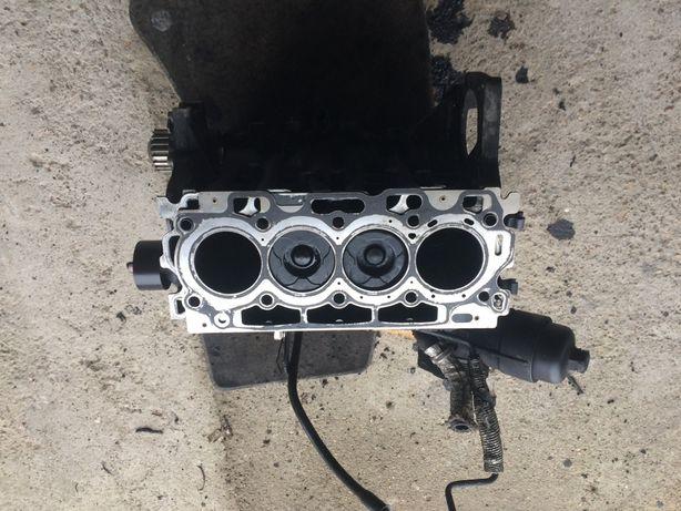 CITROEN Peugeot DOL Sinika 1,6hdi 110 KM kod 9 H Y