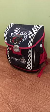 Шкільний рюкзак новий
