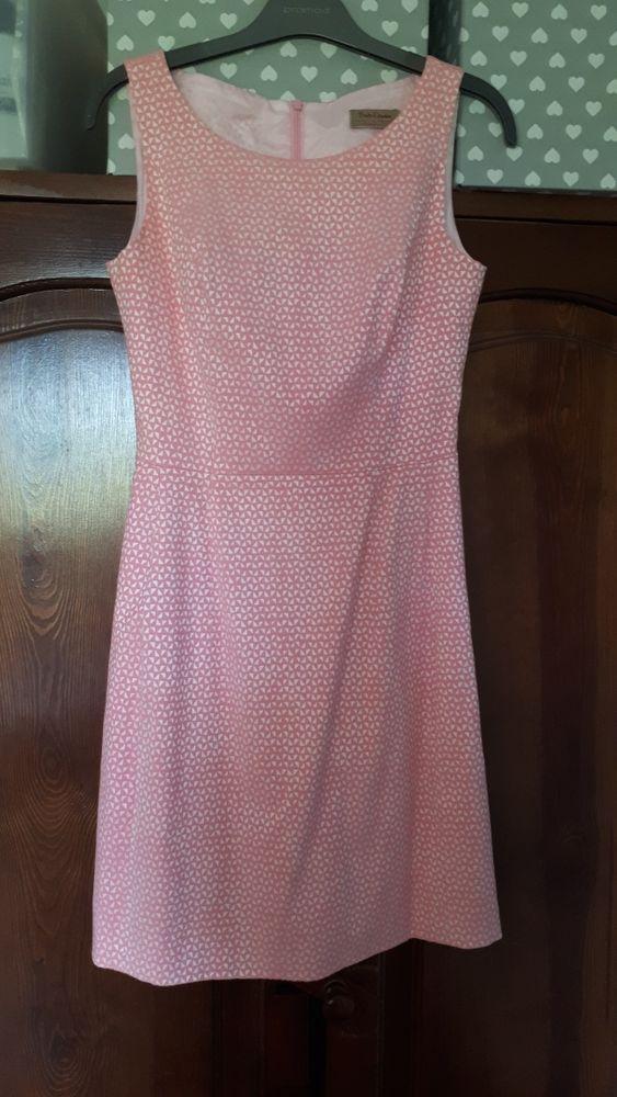 Sukienka Chrząstawa Wielka - image 1