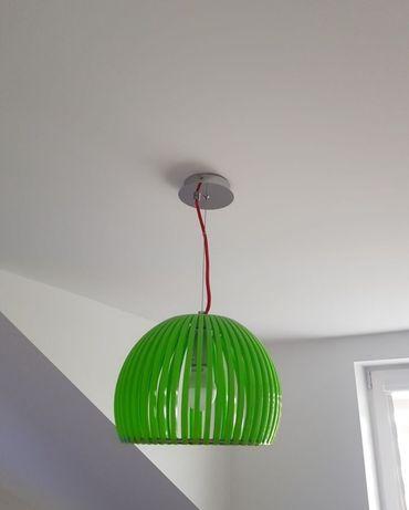 Żyrandol lampa do pokoju dziecka