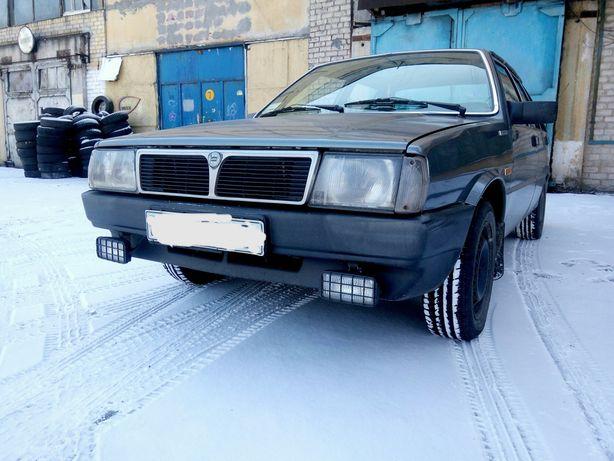 Продается Lancia Prisma