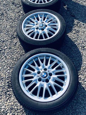 Титани на БМВ Е46 М диски R17 бмв е46 Авторозборка BMW Колеса. Шрот