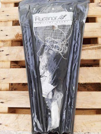 Kit de Badminton