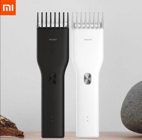 Машинка для стрижки Xiaomi Enchen Boost