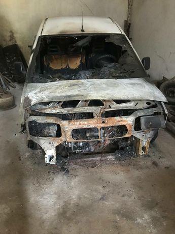 Продаж авто Citroen