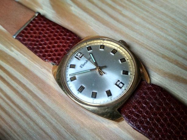 Relógio antigo Centaur