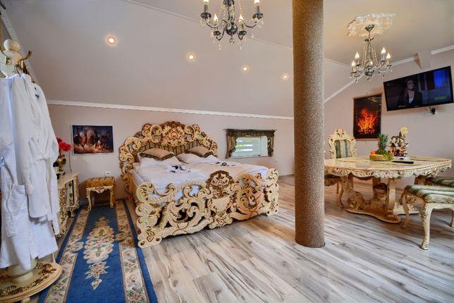 Super Apartament Dwupoziomowy 62 m2 -Nowy + Garaż 30 m2