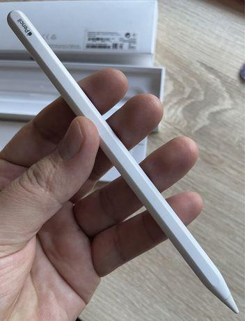 Продам Apple pencil 2-го поколения