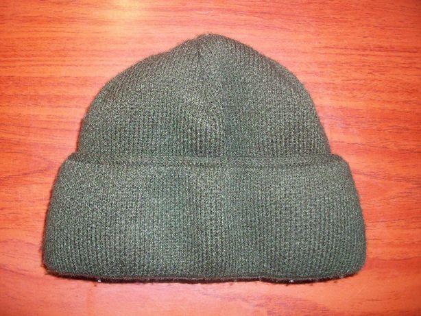 шапка гвардейца