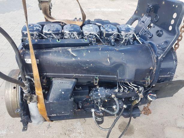 Silnik deutz agrostar topliner  bf6l913 T f6l913