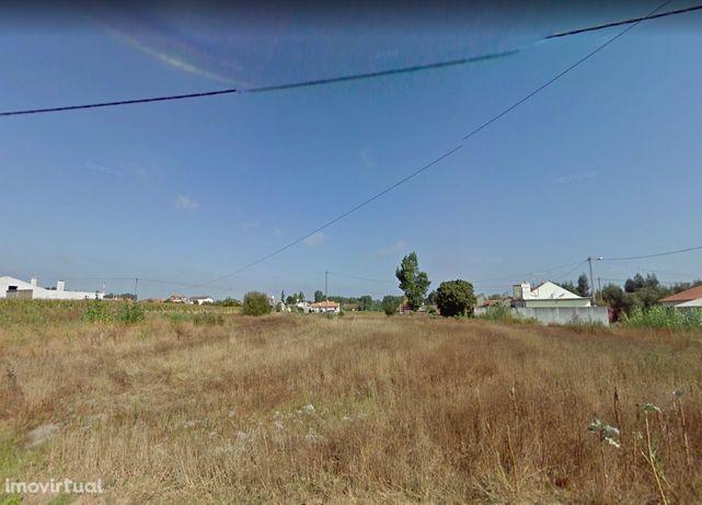 Terreno Para Construção  Venda em Monte Real e Carvide,Leiria