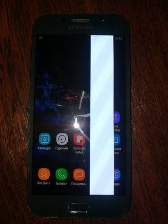 Samsung Galaxy A7 2017 (a720)