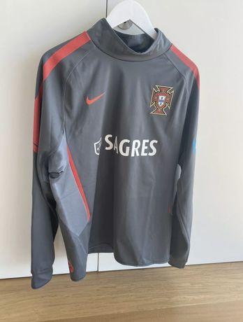 NIKE   PORTUGAL Futebol - Camisola Sagres / TMN (envio gratis)