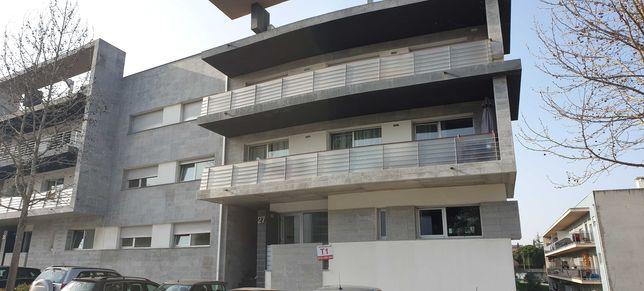 Vende-se / Arrenda-se - T1 - HillSide - Quinta do Taborda