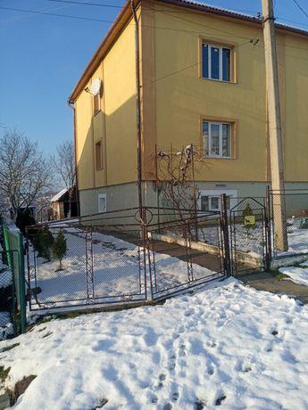 Продам будинок біля Трускавця