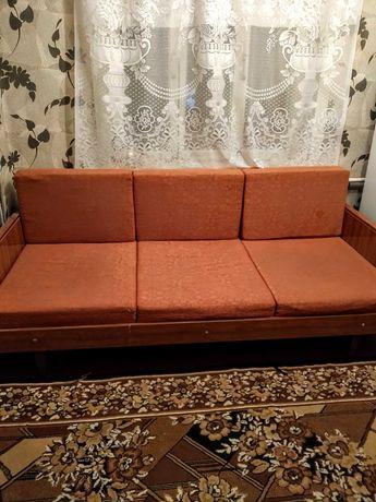 Софа тахта диван