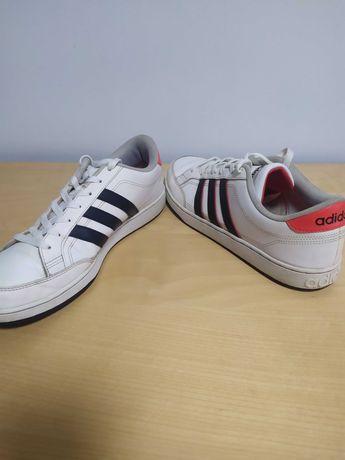 Adidas Neo r. 43 1/3