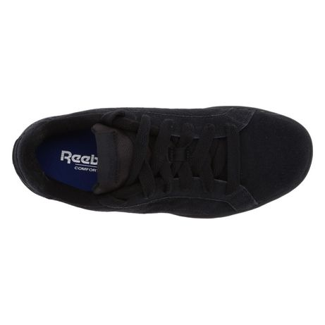 Sprzedam buty zamsz damskie Reebok ROYAL COMPLETE r. 36 OKAZJA!!!
