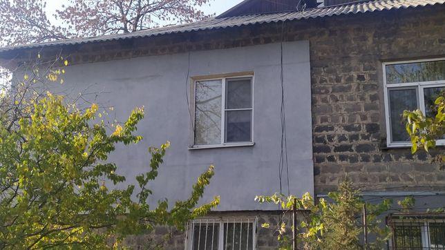 Продам квартиру в ленинском районе г Донецка