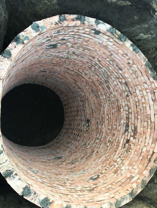 Сливные ямы, траншеи, фундаменты все виды земляных робот Юльевка - изображение 1