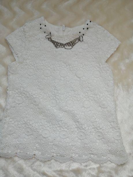 Школьная форма, блузка