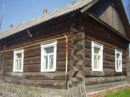 Участок с домом в селе Обуховичи рядом Иванков ,25 соток