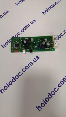 Модуль керування для холодильника АТЛАНТ м60в-м1