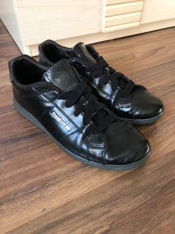 Кроссовки reebok оригинал кеды женские adidas nike puma