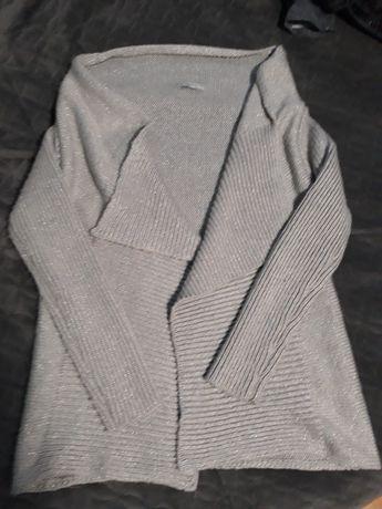 Sweterek,  wdzianko Mayoral  dla dziewczynki