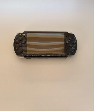 Sony PlayStation Portable PSP 3008