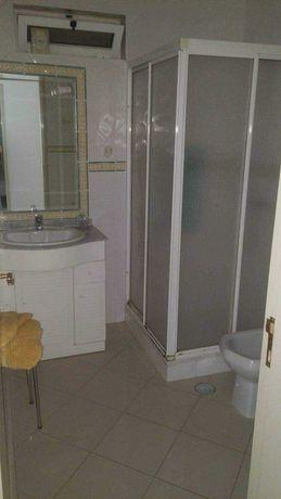 Aluguer apartamento Vilamoura
