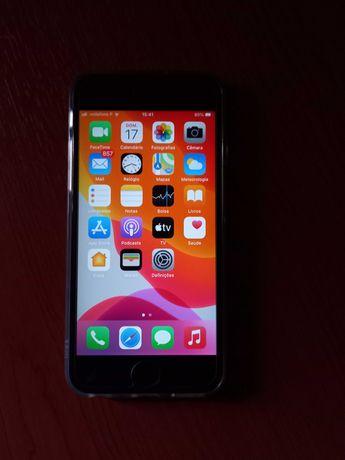 Iphone 6s 64gb em muito bom estado