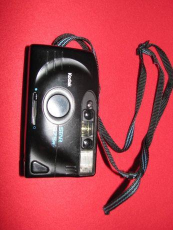 aparat fotograficzny Kodak STAR 875 a
