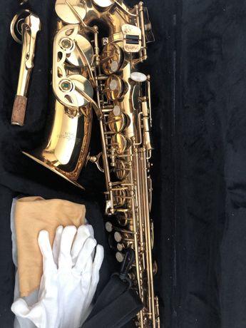 Saksofon Startone SAS-75