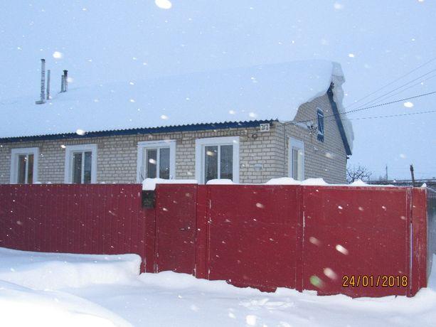 Уютный, теплый и ухоженый дом с ремонтом и мебелью