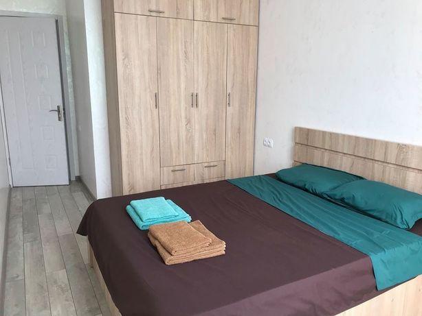 Продам квартиру 53.5 кв м в Батуми, Грузия