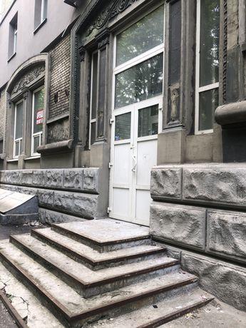 Продажа помещения 215.7 м² ул. Дзержинского