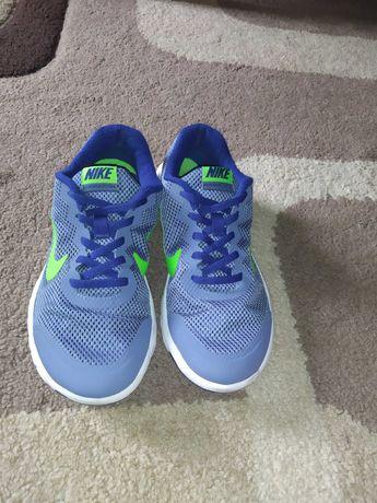 Buty sportowe Nike rozm. 38.5