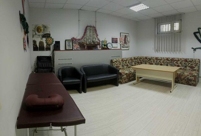 44 Сдам офисное помещение Балковская/Маловского