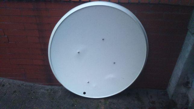 Antena Satelitarna Czasza SAT 100cm + mocowanie