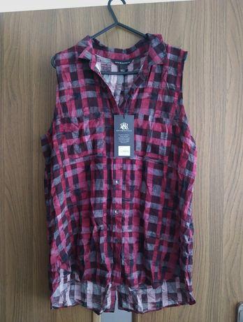 Rock & Republic cienka koszula rozmiar L