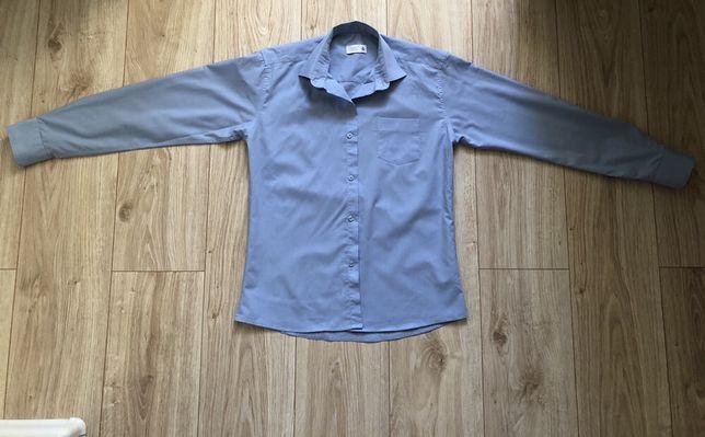 Рубашка на мальчика lakids 12/152