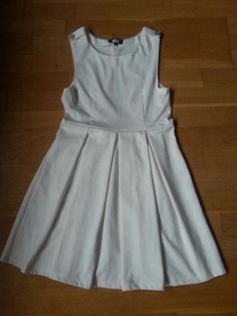 Sukienka BIK BOK