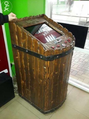 Продам музыкальный автомат / аппарат.