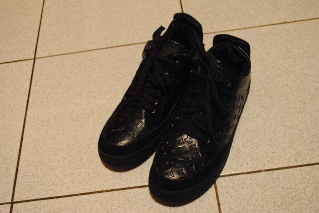 Продам Обувь louis vuitton!