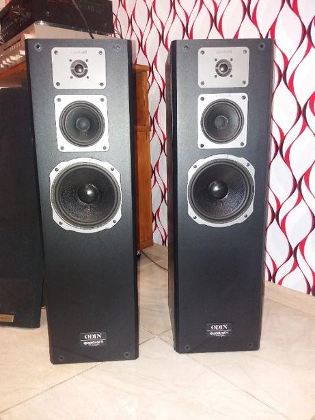 акустика QVADRAL Odin mk-ii