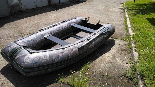 Лодка Човен sportex schelf 330 k